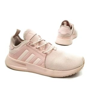 Adidas X_PLR Youth Shoes Size 2